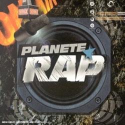 Planete Rap (2002)