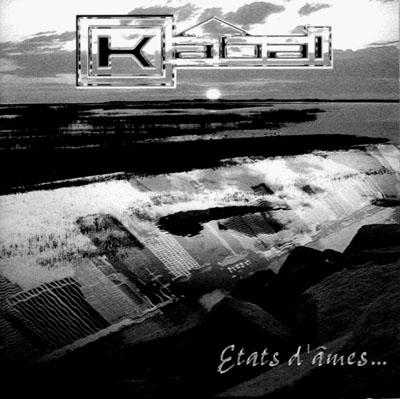 Kabal - Etats D'ames (1998)