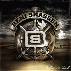 Beni Snassen - Spleen And Ideal (2008)