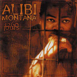 Alibi Montana - 1260 Jours (2004)