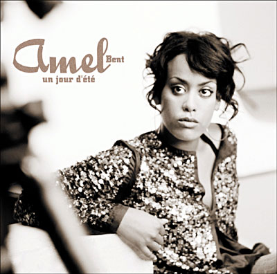 Amel Bent - Un Jour D'ete (2005)