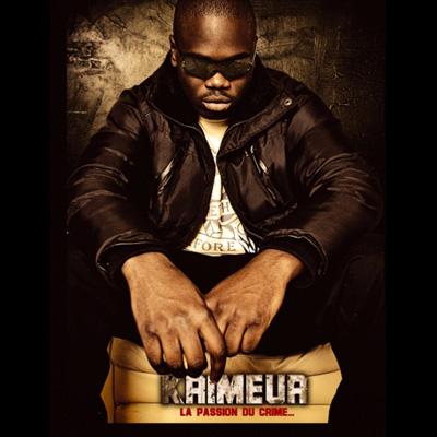 Krimeur - La Passion Du Crime (2009)