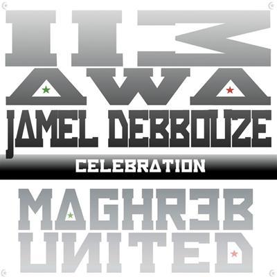 113 - Celebration (2009)