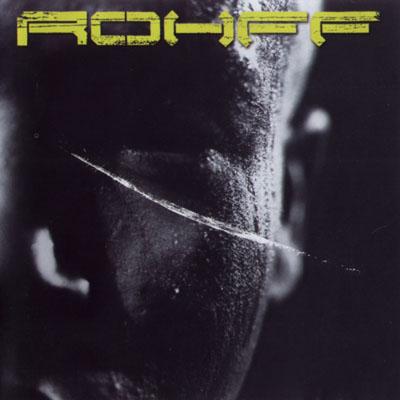 Rohff - La Vie Avant La Mort (2001)