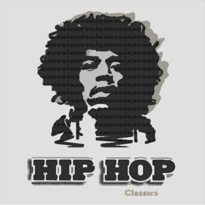 FRap.ru - Hip Hop Classics (2010)