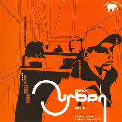 French Urban Music (2002)