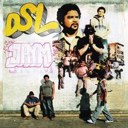DSL - J.A.Y.M. (2003)