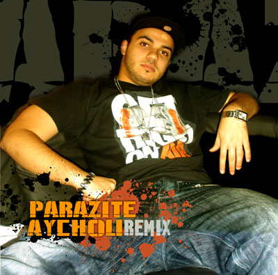 Parazite - Aychou (Remix)
