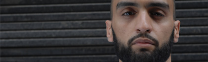 Ali - Chaos Et Harmonie