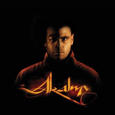Akalmy - Akalmy (2010)