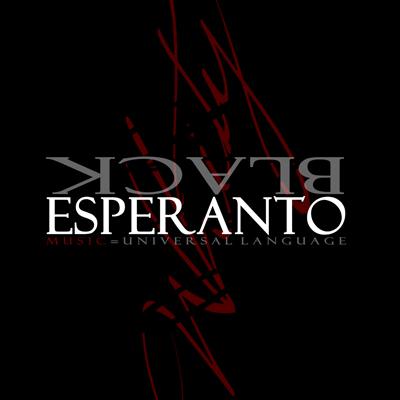 Whity - Black Esperanto (2010)