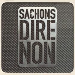 Sachons Dire Non Coffret (2002)