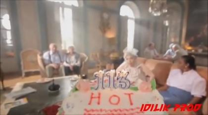 113 - We Be Hot feat. Flavor Flav