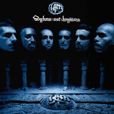 IAM - Ombres Est Lumieres (1993)