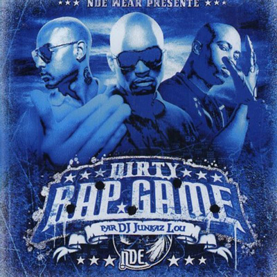 Dirty Rap Game (2007)