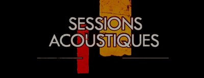 Soprano - Sessions Acoustique (2010)