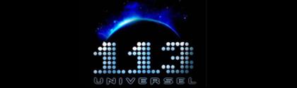 113 / Universel