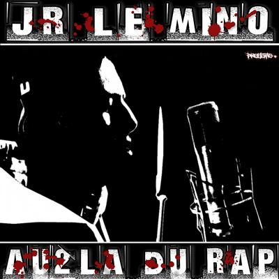 Jr Le Mino - Au2la Du Rap (2010)