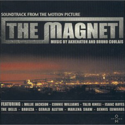 The Magnet (2000)