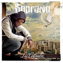 Soprano - La Colombe (2010)