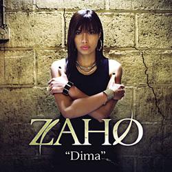 Zaho - Dima (2008)