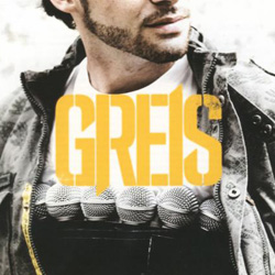 Greis - 2 (2007)