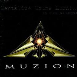 Muzion - Mentalite Moune Morne... (Ils N'ont Pas Compris) (1999)