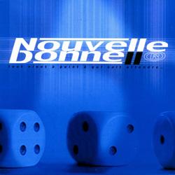 Nouvelle Donne Vol. 2 (2000)