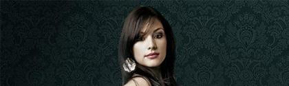 Sarah Riani - Intouchable