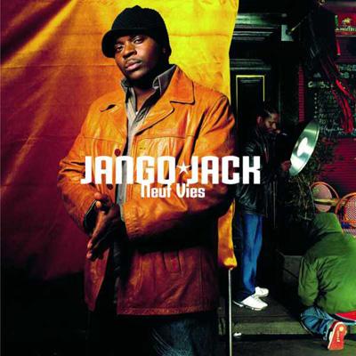 Jango Jack - Neuf Vies (2003)