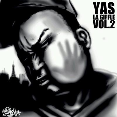 Y.A.S. - La Gifle Vol. 2 (2011)