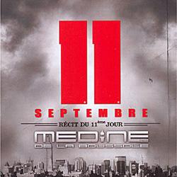 Medine - 11 Septembre (2004)