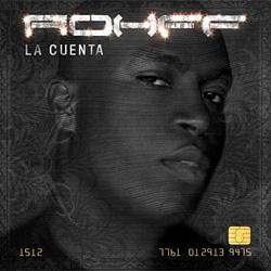 Rohff - La Cuenta (Deluxe Edition) (2010)