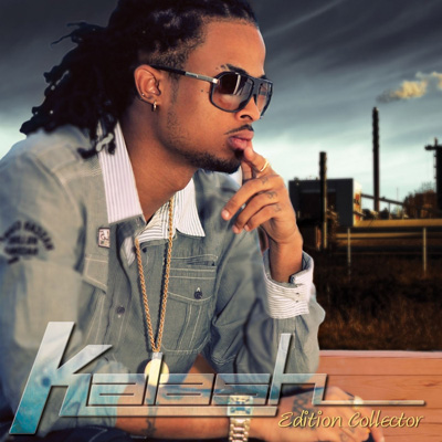 Kalash - Edition Collector (2010)