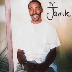 MC Janik - Janik (1998)