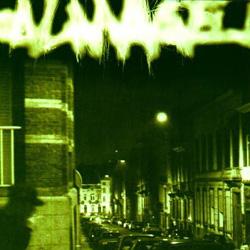 Calmage (1997)