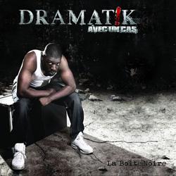 Dramatik - La Boite Noire (2009)