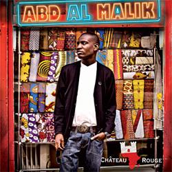 Abd Al Malik - Chateau Rouge (2010)