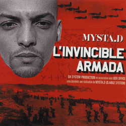 L'invincible Armada (1997)