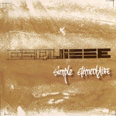 Esquisse - Simple Elementaire (2011)