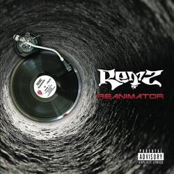 Remz - Reanimator (2009)