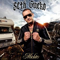 Seth Gueko - Michto (2011)
