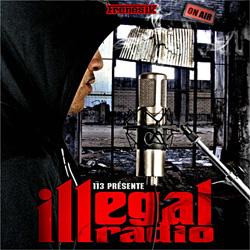 Illegal Radio (2006)