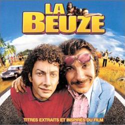 La Beuze - Original Soundtrack (2003)