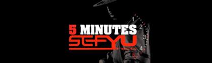 Новый сингл от Sefyu