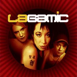 La Gamic - La Gamic (1998)