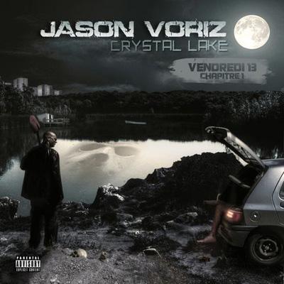 Jason Voriz - Crystal Lake (2011)