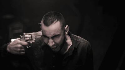 La Fouine - Vecu feat. Kamelancien
