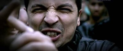 Sniper feat. Soprano - Je Te Parle