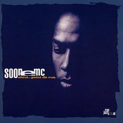 Soon E MС - Atout Point De Vue (2003)